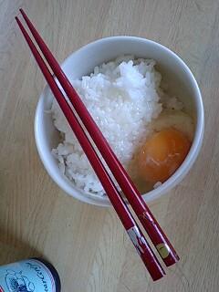 食べちゃお(#^-^#)